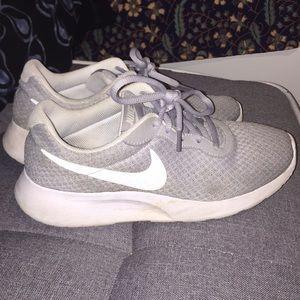Nike Kashi